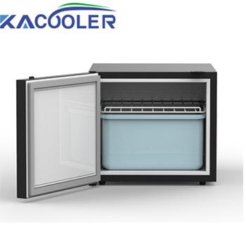 fridge cover-1