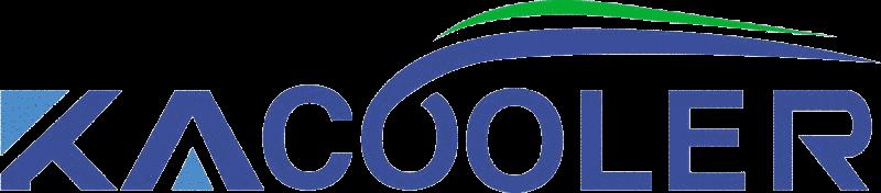 logo22_4