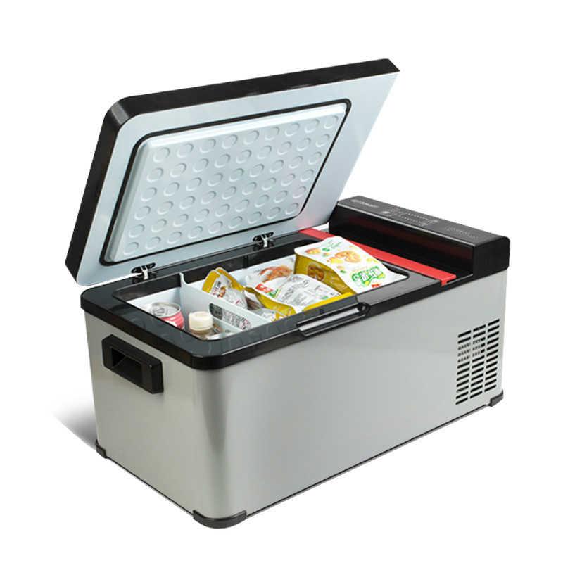 portable fridge freezer
